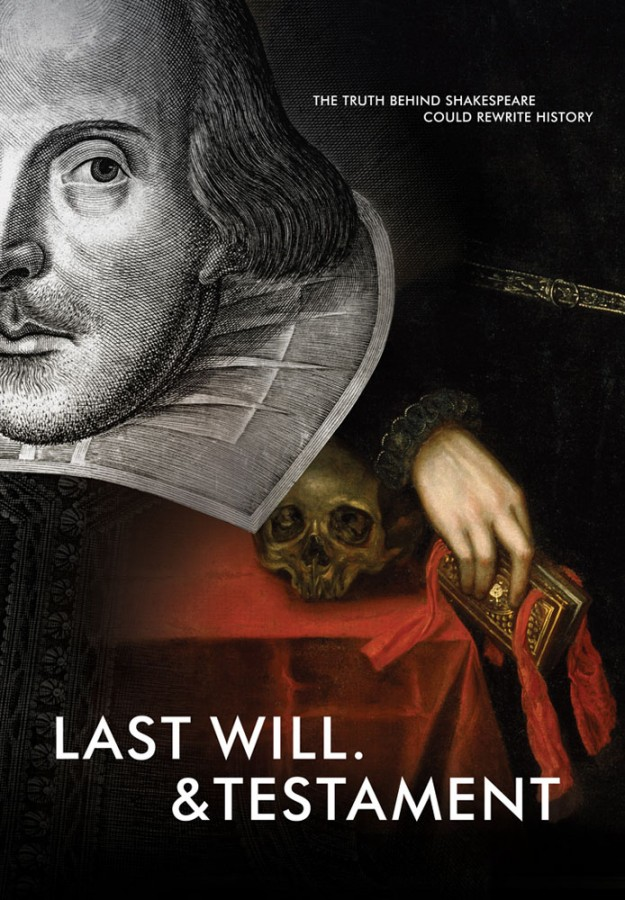 the themes of truth and dishonesty in william shakespeares hamlet