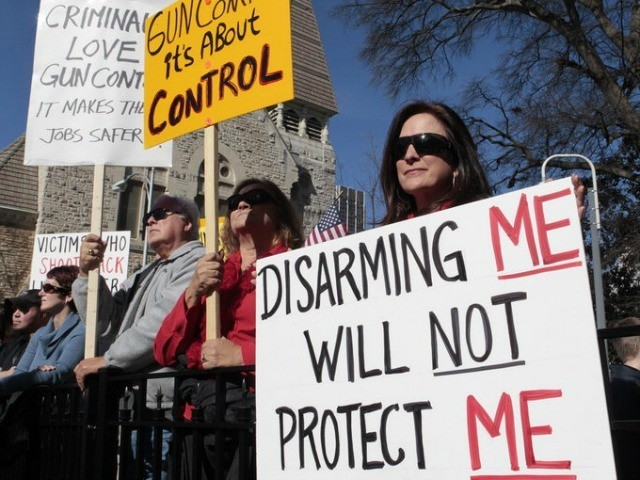 gun control is needed in the united states Gun violence in america: it's important to remember that they account for only a small fraction of gun violence in the united states what gun control laws.
