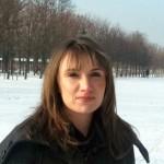 Jacqueline Perrier-Gillette