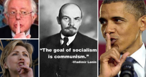 janna_obama-hillary-bernie-communism-socialism
