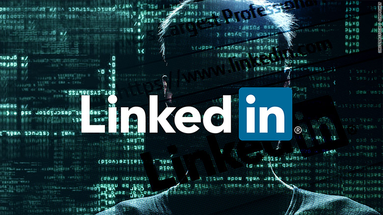 160519100552-linkedin-password-sale-780x439