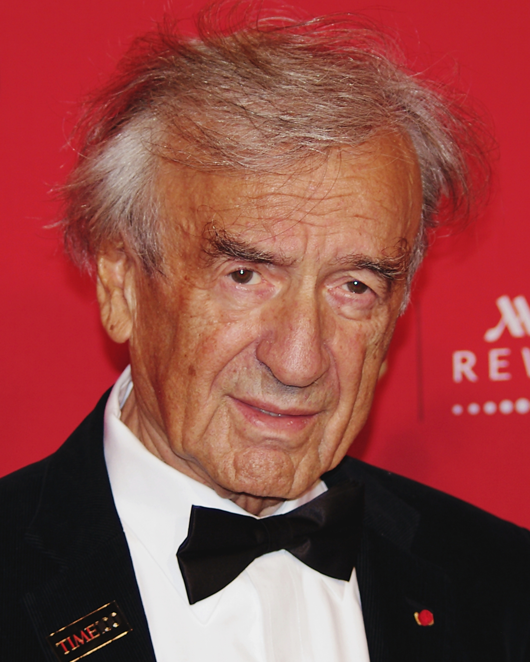 an analysis of elie wiesel as a great man as well as a humanitarian 17-5-2017 ursula hedwig meta haverbeck-wetzel, an 86-year-old german woman who was ethnically cleansed from her an analysis of elie wiesel as a great man as well as a humanitarian home following wwii,.