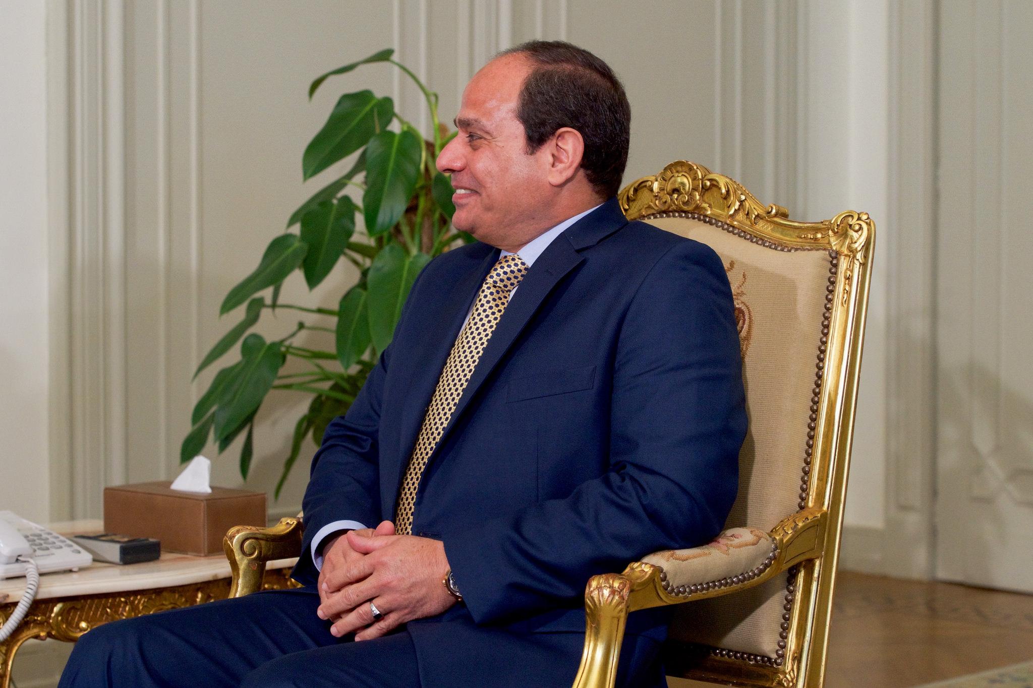egipetskiy-president-al_sisi__-26539495495