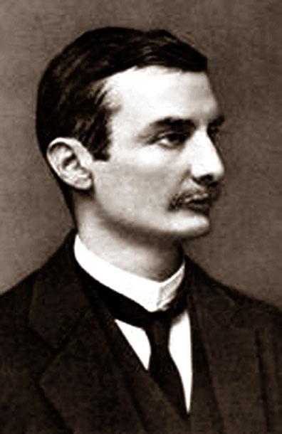 Вальдемар Хавкин (1860–1930)