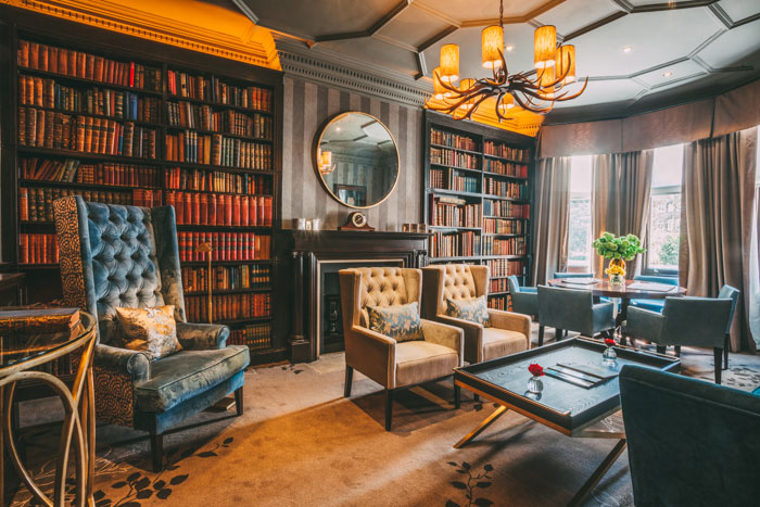 cadogan-gardens-library