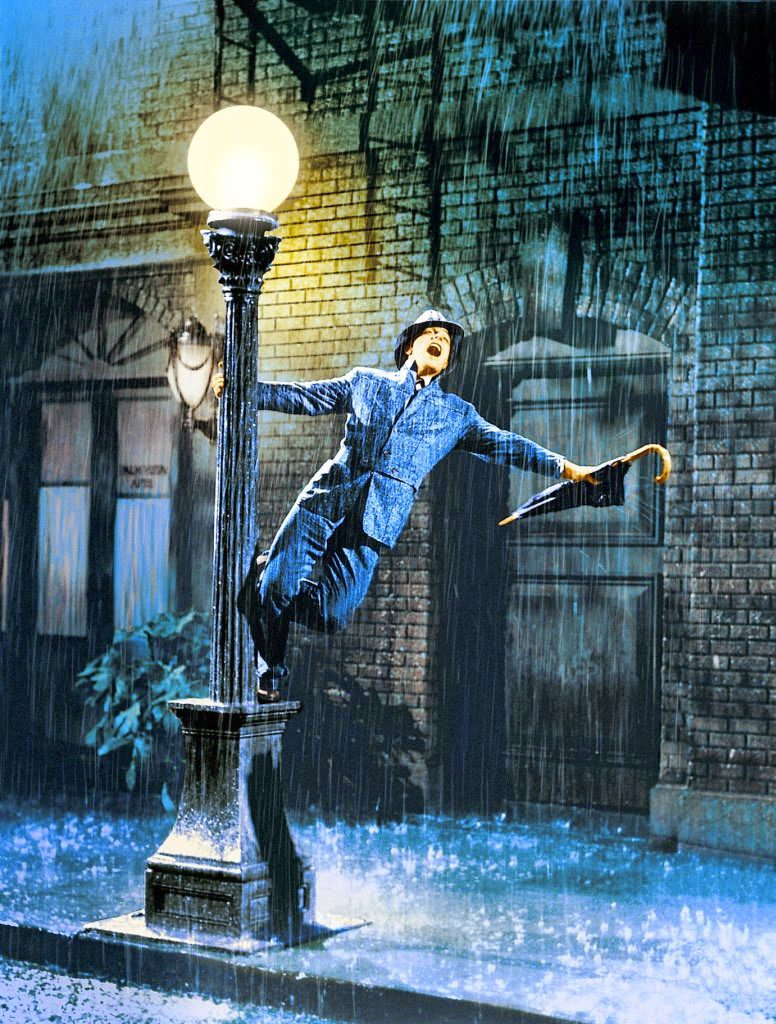 cantando-bajo-la-lluvia-1