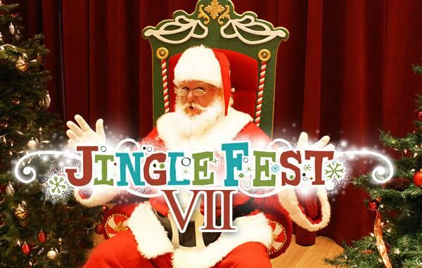 jingle-fest