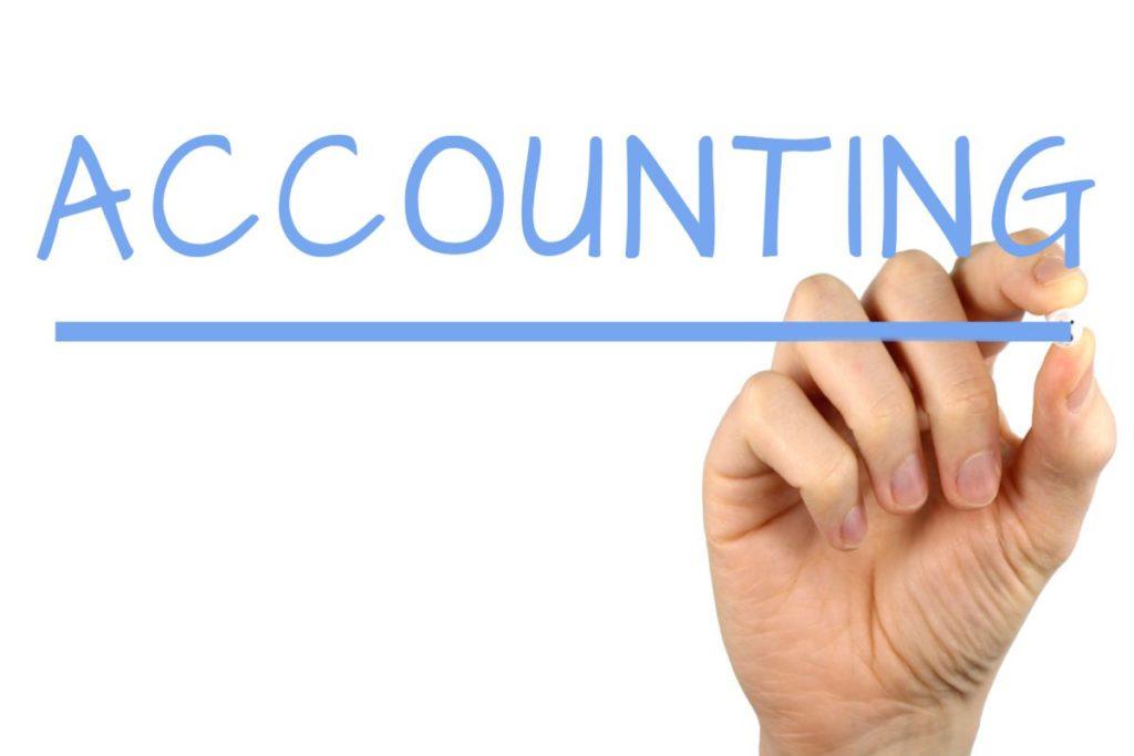 glezer_accounting