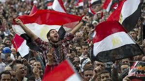 Пресловутая «арабская весна» принесла миру много бед