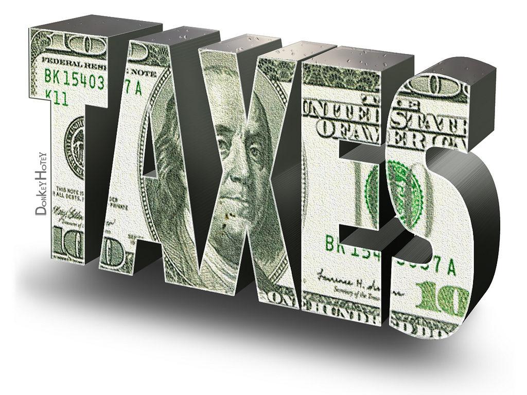 taxes_b