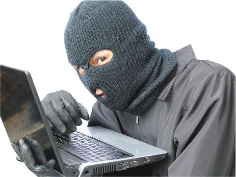 responsabilidad-penal-de-las-empresas-en-internet