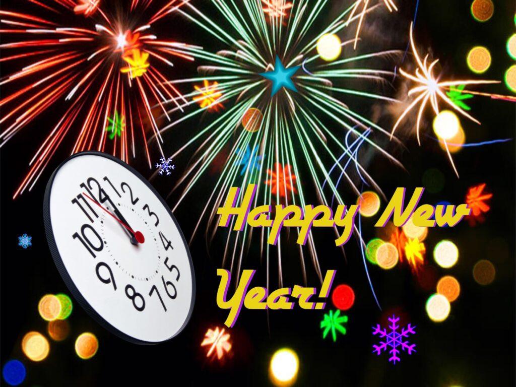 happy-new-year-13883248617ug