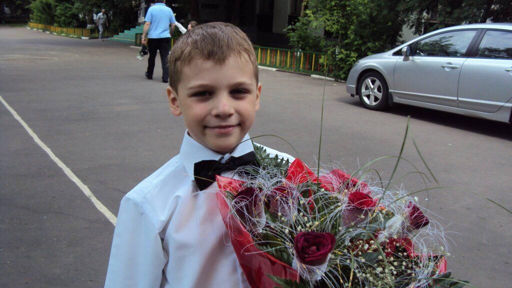 sozanchuk-maksim-s-babochkoi_o