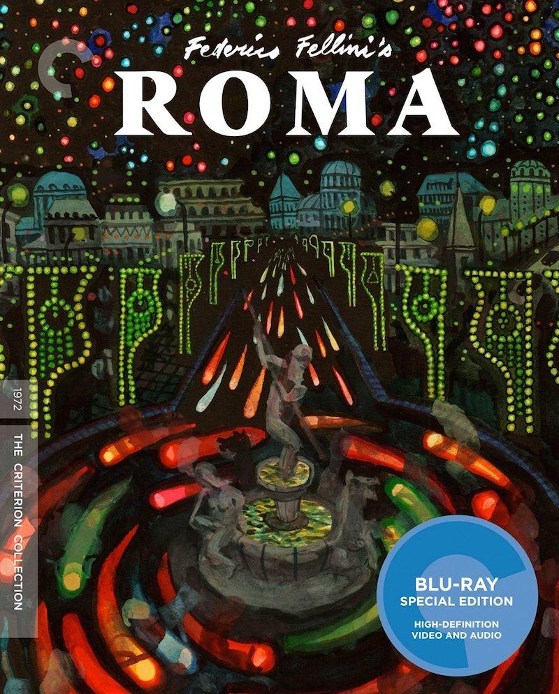 roma-criterion-2016