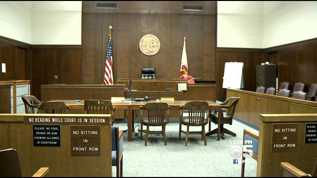 alameda_county_courtroom_050815