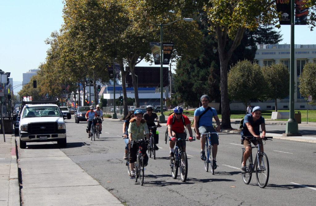 bike_ride4