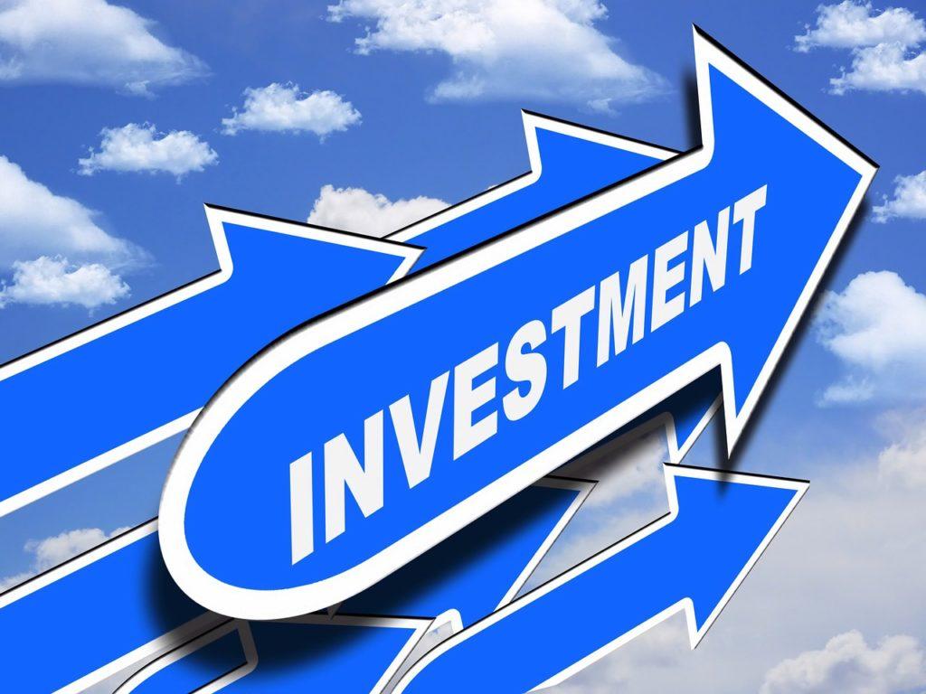 invest-1346104_1280
