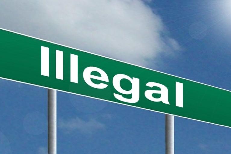 Illegal-e1478012446839