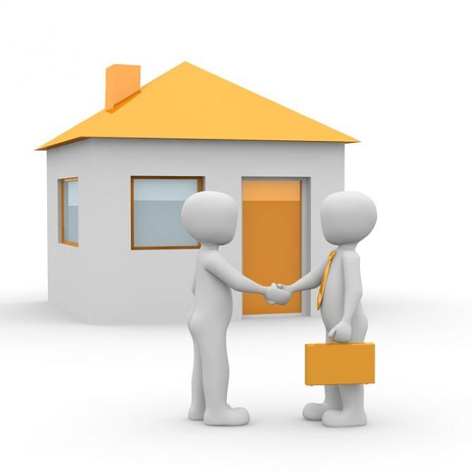 holding-imobiliaria-analise-do-ganho-de-capital-apurado-na-venda-de-imoveis