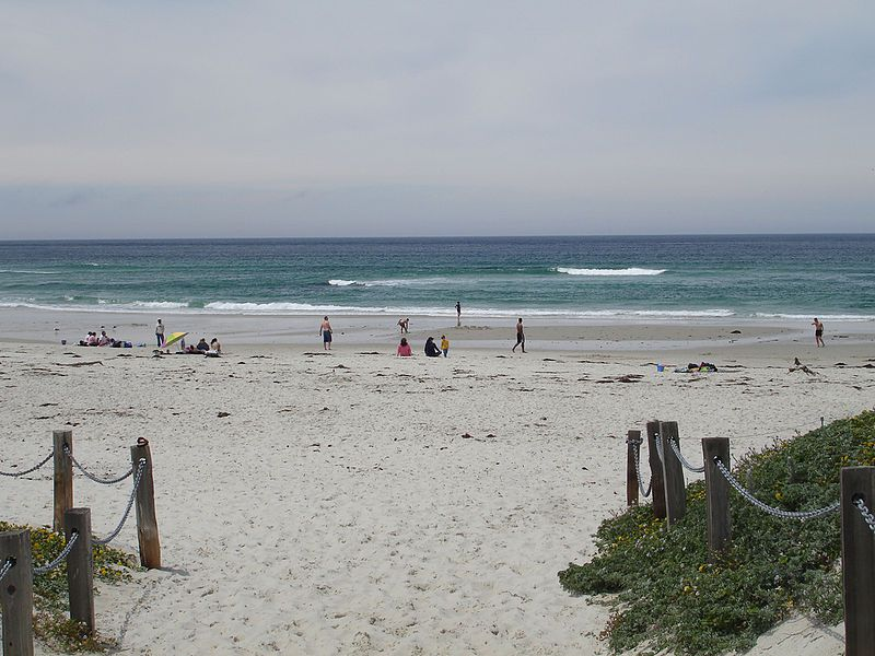 800px-entrance_to_the_asilomar_state_beach