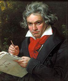 Beethoven (1) (1)