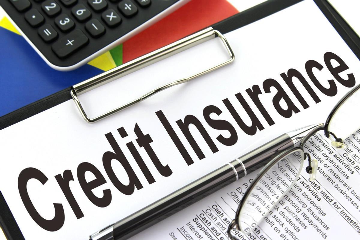 credit-insurance