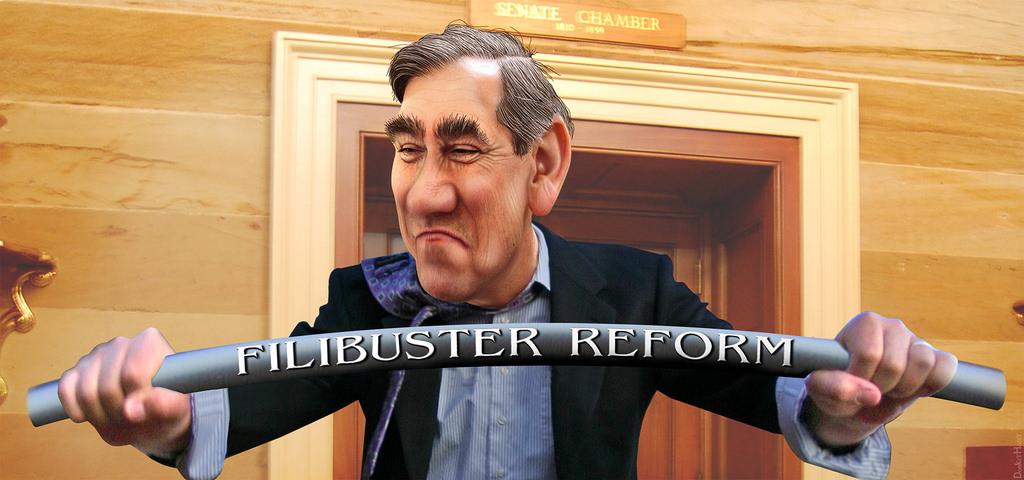 filibaster_reform_b