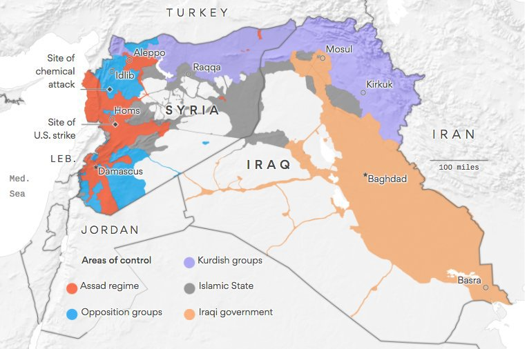 isil-2017