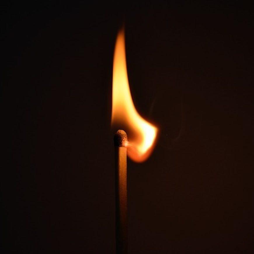 matchstick-20237_640-870x870