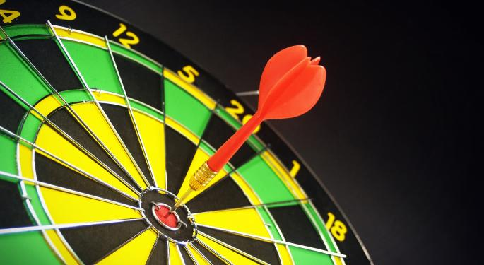 target-1551492_1920