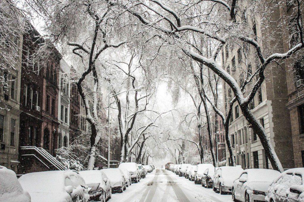 winter-1024x683