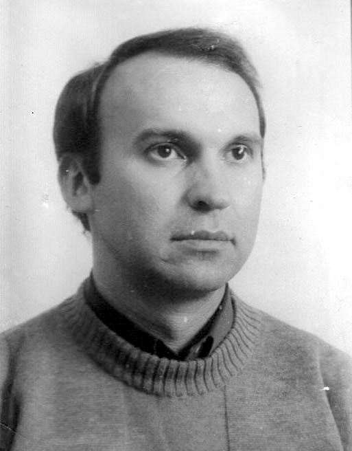 Chernolev-molod