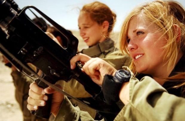 IDF_women-620x406