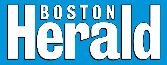 bostonherald-