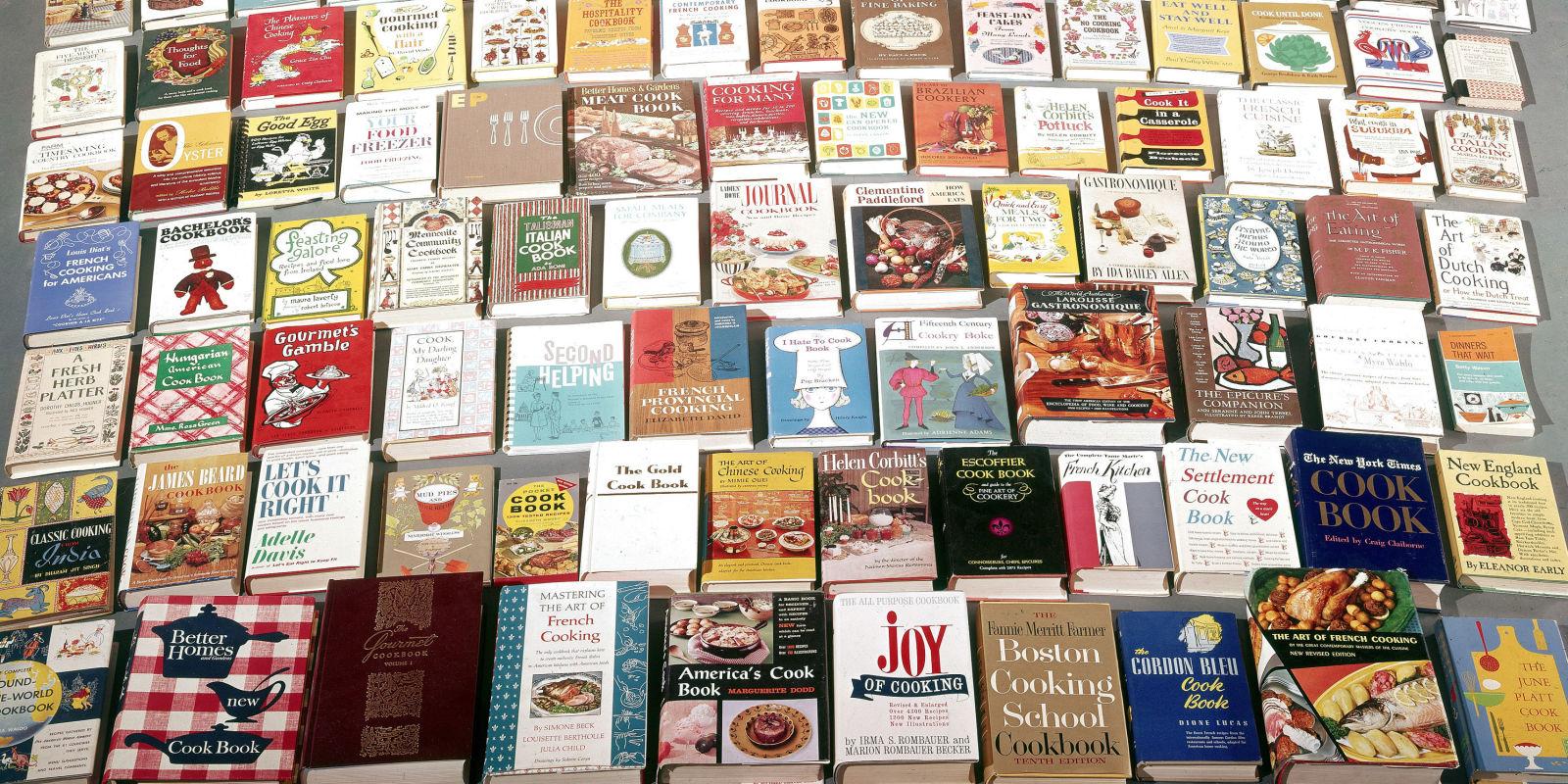 vintage-cookbooks-1