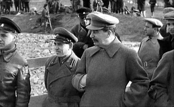 Кровавый диктатор мечтал о мировом господстве
