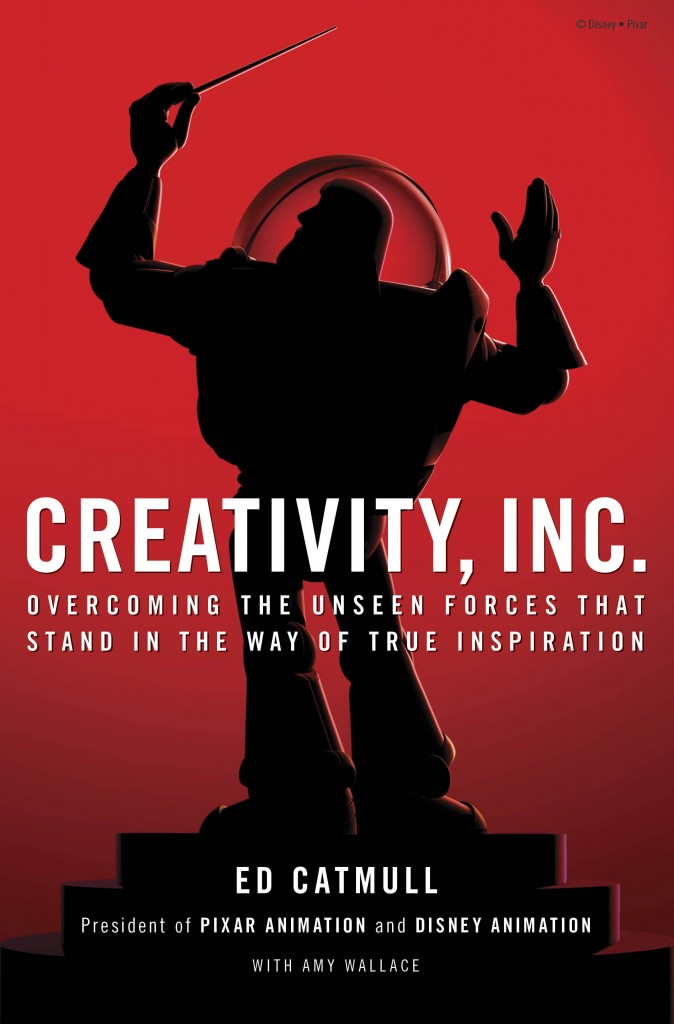 Creativity-Inc-by-Ed-Catmull-674x1024