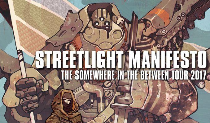 streetlight-manifesto-tickets_07-21-17_17_58a7556fd34f3