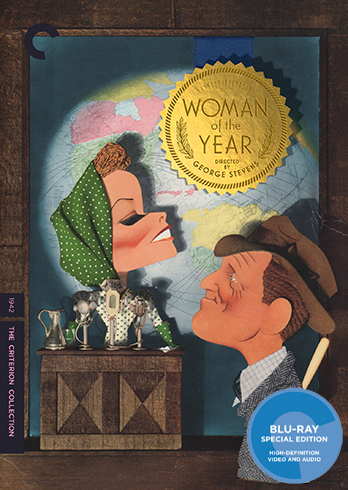 woman-of-the-year-criterion