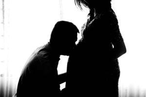 1485327505_pregnant-971982_960_720