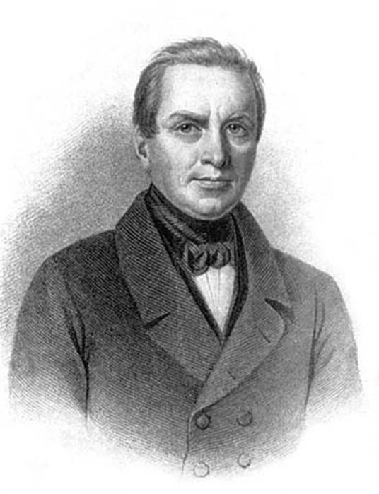 Иван МЯТЛЕВ
