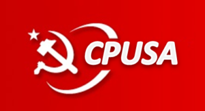 gindler_Communist_Party_USA_Logo)