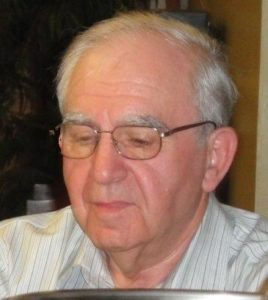 Эдуард Гуткин
