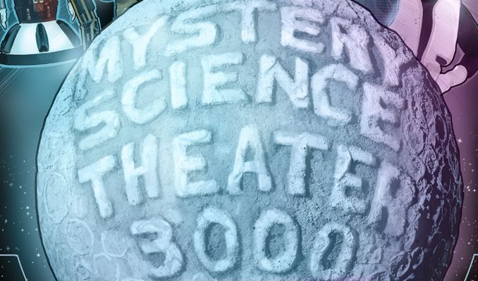 mystery-science-theater-3000-tickets_07-08-17_17_591494230e226