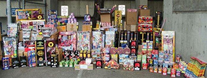 sjm-l-fireworks-06251