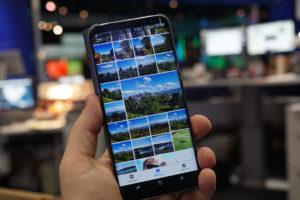104520863-s8-google-photos