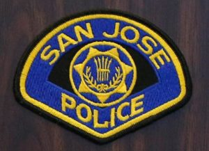 20160221__sjpd-badge-generic1