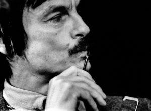 Andrei Tarkovsky-2 copy