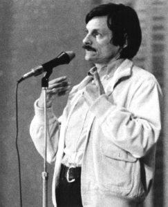Andrei Tarkovsky-3