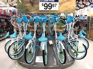 blue_bike_retail_store_display_bicycles_plaid_economics-283209